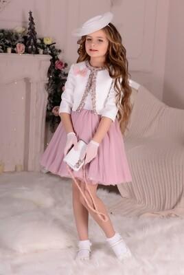 Платье Сью