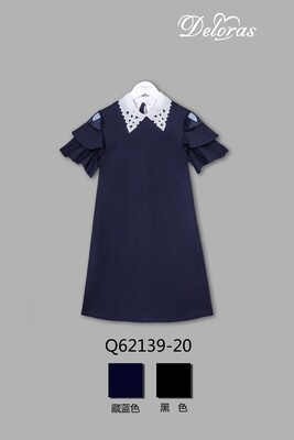 Платье для девочки