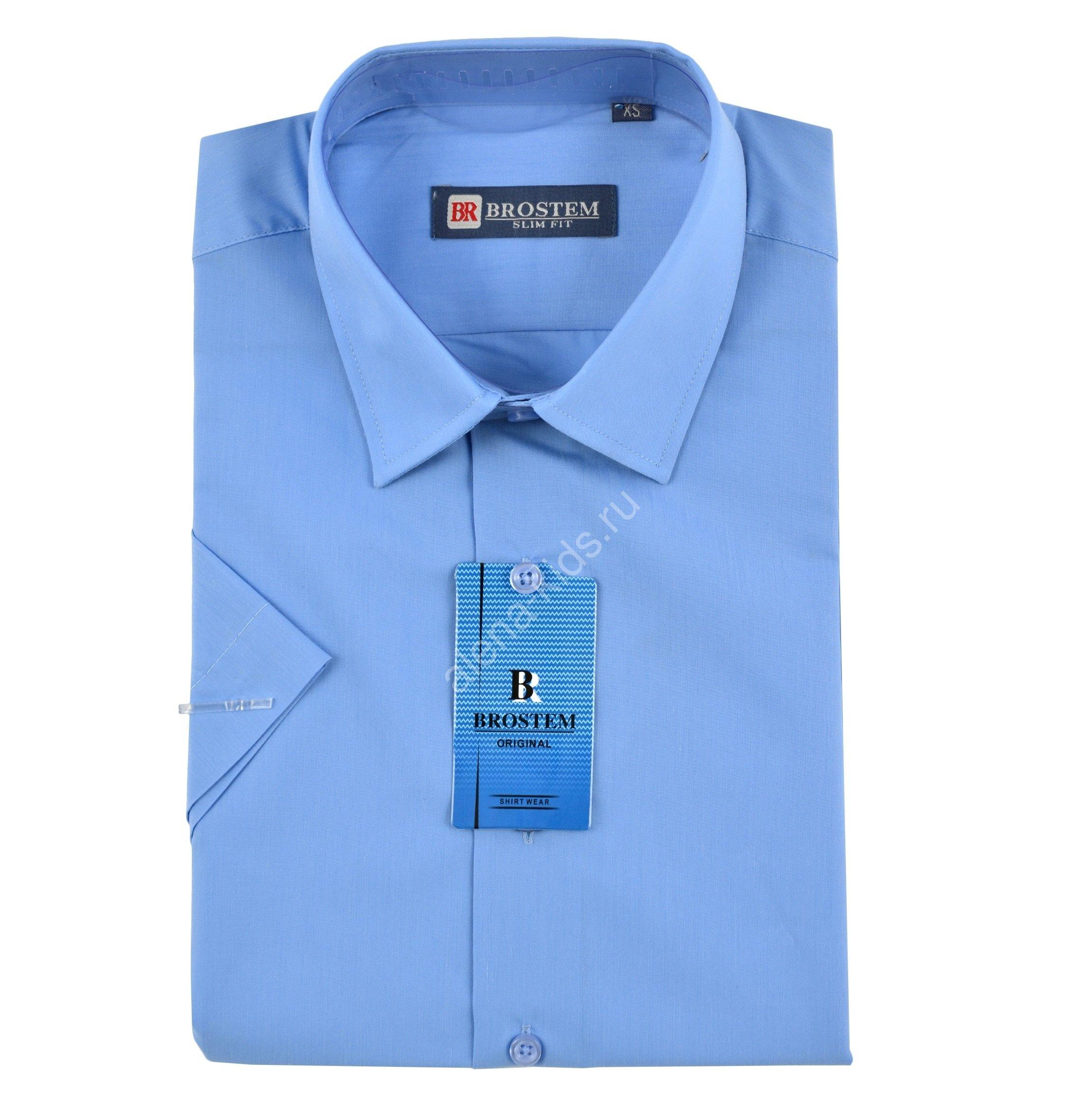 Рубашка для мальчика YS-CVC23гол