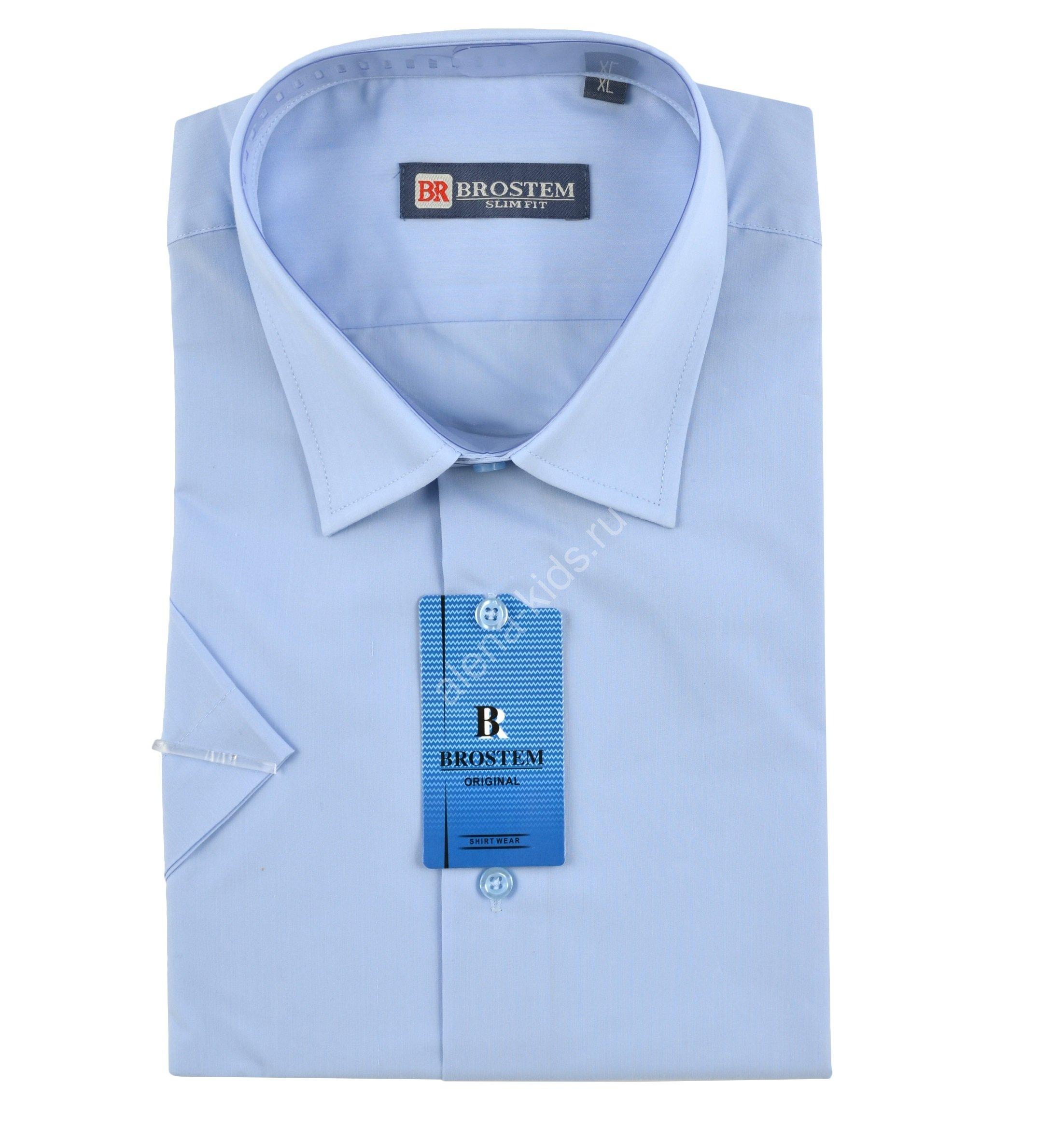 Рубашка для мальчика YS-CVC27гол