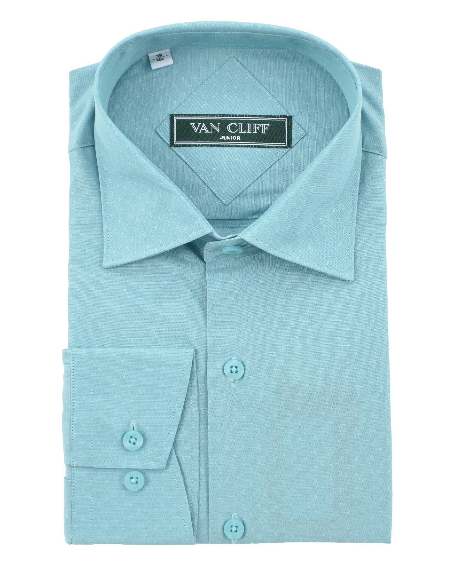 Рубашка для мальчика YSVC17057бир