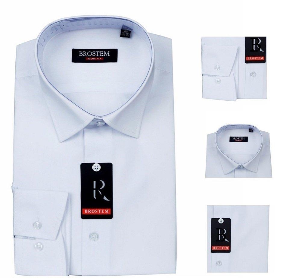 Рубашка для мальчика YSBRCVC2