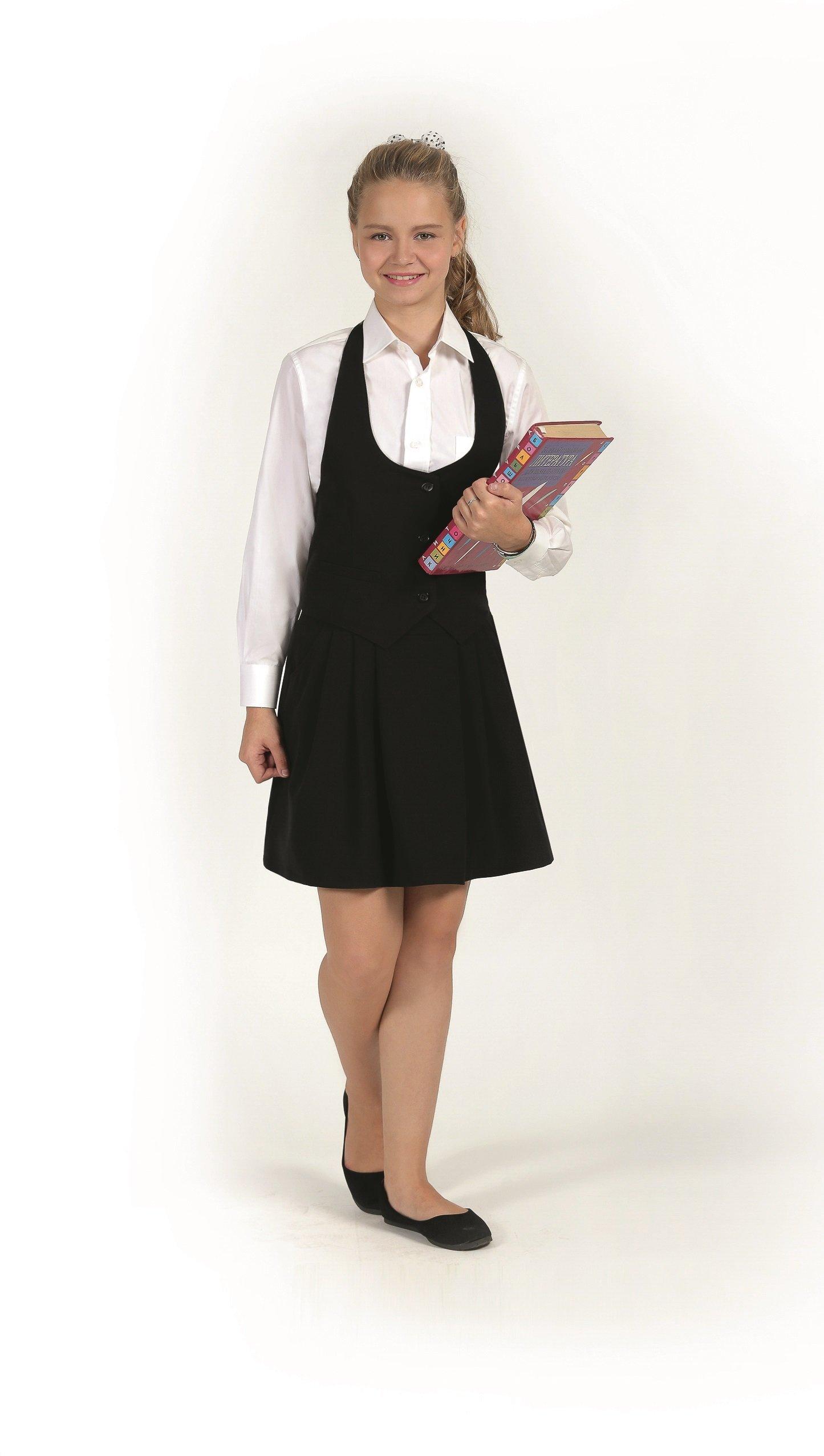 Юбка для девочки YGVEA60003