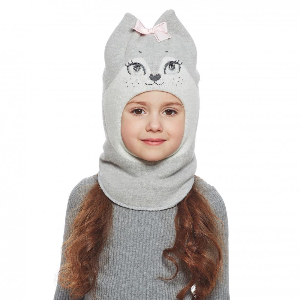 Шлем для девочки