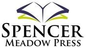 Spencer Meadow Press Shopping Cart