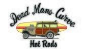 DeadMans Curve Shop