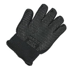 Arada Hot Glove