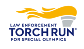 The Torch Run Store
