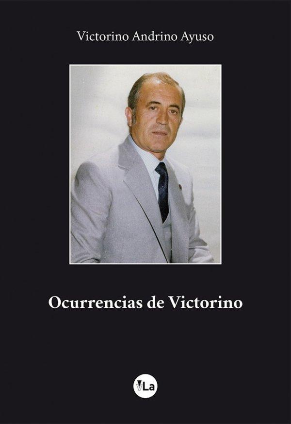 Ocurrencias de Victorino