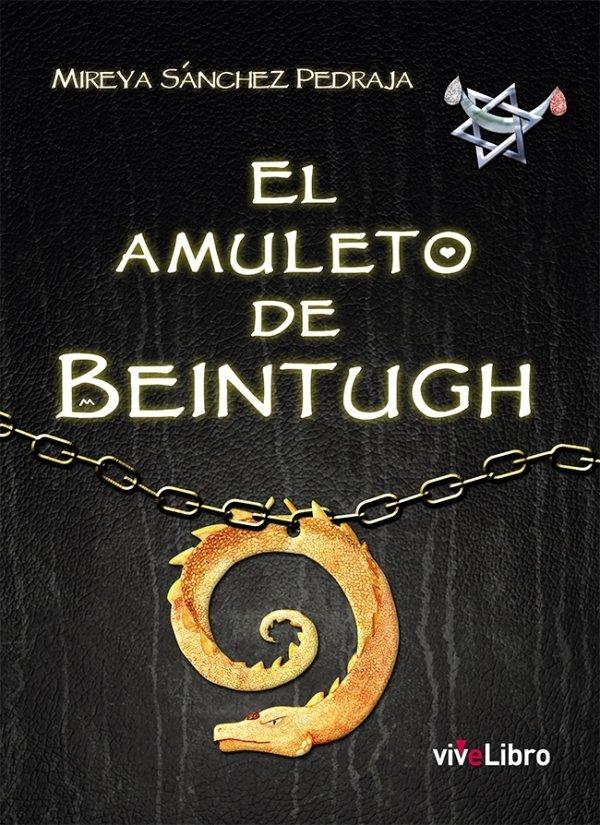El amuleto de Beintugh