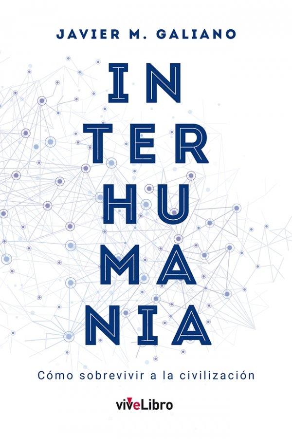 Interhumania