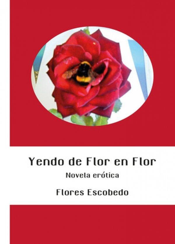 Yendo de Flor en Flor