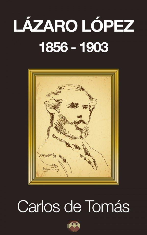 Lázaro López (1856-1903)