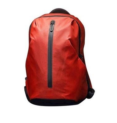 Рюкзак Xiaomi 90 Points City Backpackers (Красный)