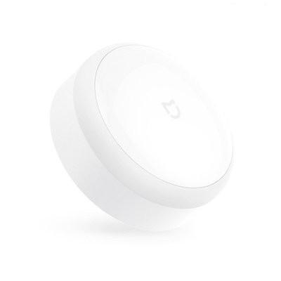Светильник Xiaomi Mi Induction Night Lamp