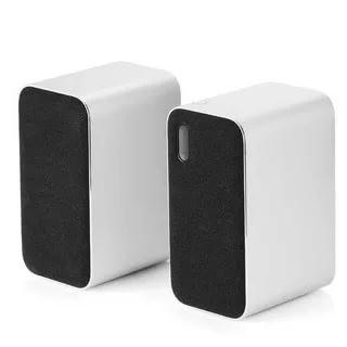 Компьютерные колонки Xiaomi Computer Bluetooth Speaker (XMYX04YM)