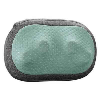 Массажная подушка Xiaomi LeFan Kneading Massage Pillow (Зеленый)