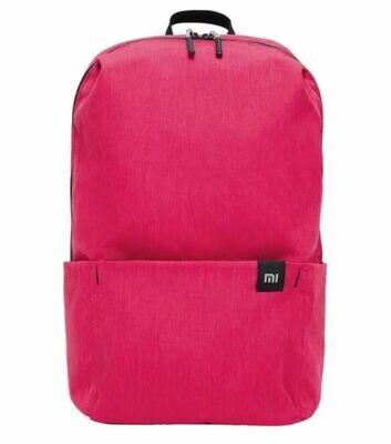 Рюкзак Xiaomi Mini 10 pink