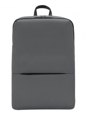 Рюкзак Xiaomi Mi Classic Business Backpack 2 (JDSW02RM) (Серый)