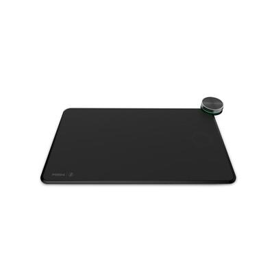 Умный коврик для мыши Xiaomi Smartpad Qi