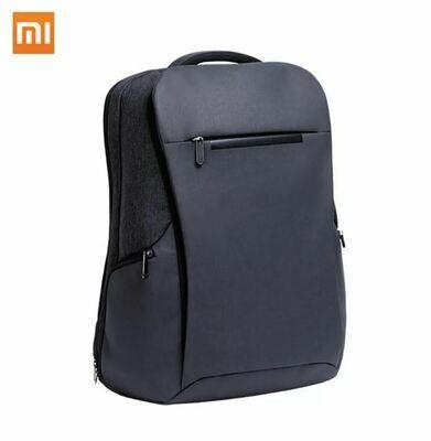 Рюкзак Xiaomi Mi Millet Shoulder Bag Business Travel (Черный)