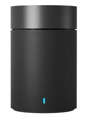 Bluetooth колонка Xiaomi Cannon 2 (Черный)