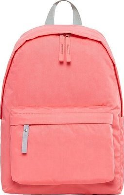 Рюкзак Xiaomi College Wind Youth (Розовый)