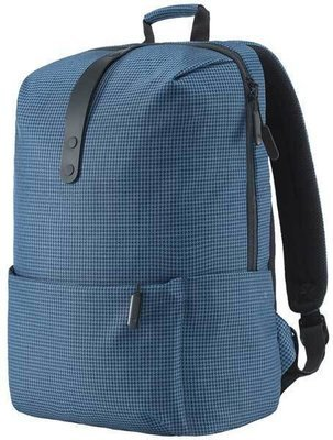 Рюкзак Xiaomi College Casual Shoulder Bag (Blue)