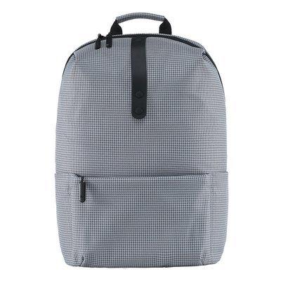 Рюкзак Xiaomi College Casual Shoulder Bag (Grey)