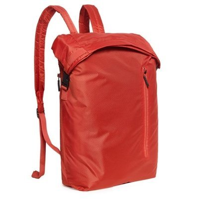 Рюкзак Xiaomi Personality Style Backpack (Красный)
