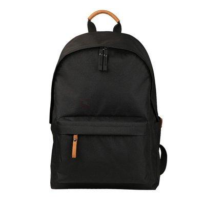 Рюкзак Xiaomi Simple College Wind (Черный)