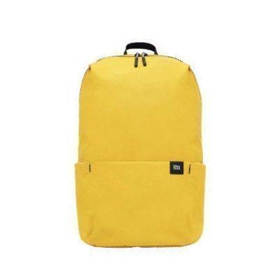 Рюкзак Xiaomi Mini 10 (Yellow)