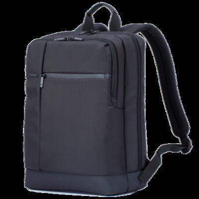 Рюкзак Xiaomi Classic business backpack (Темно-Серый)