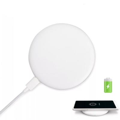 Беспроводное зарядное устройство Xiaomi Wireless Charger