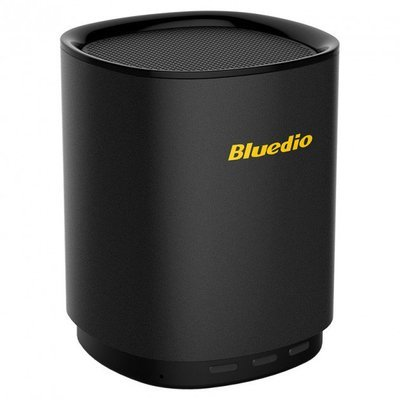 Портативная колонка Bluedio TS5 Mini