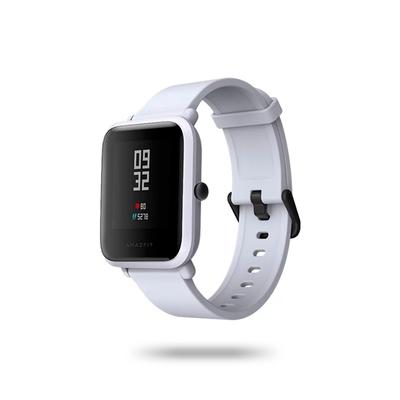 Часы Amazfit Bip (Белый)