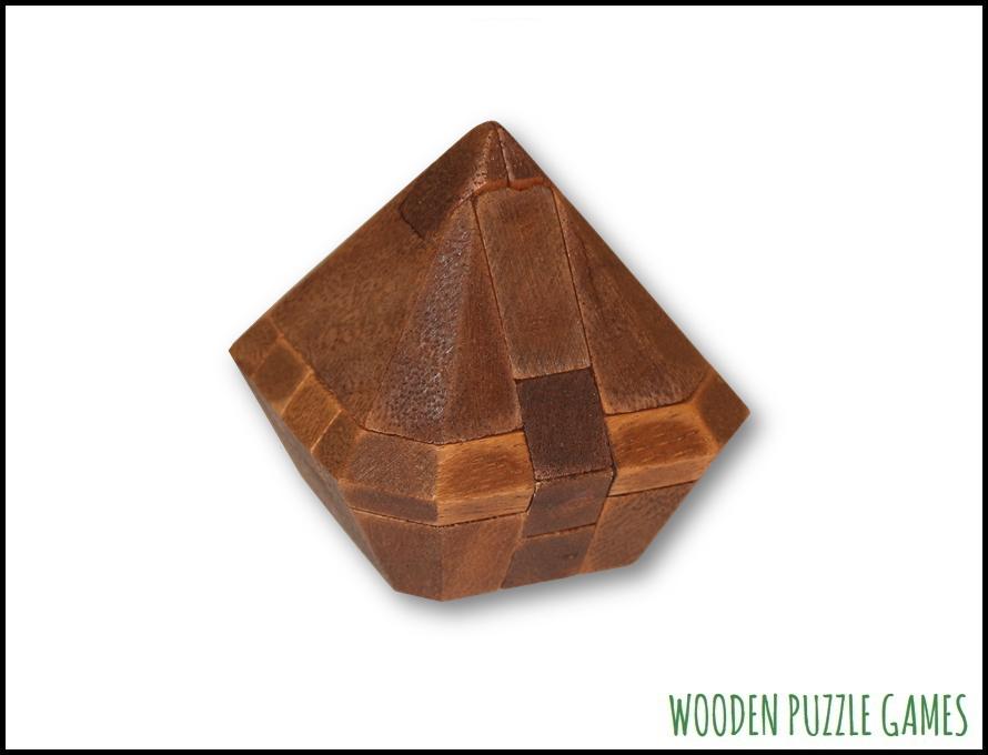 Top Puzzle