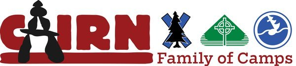 The Cairn Family of Camps' Online Store