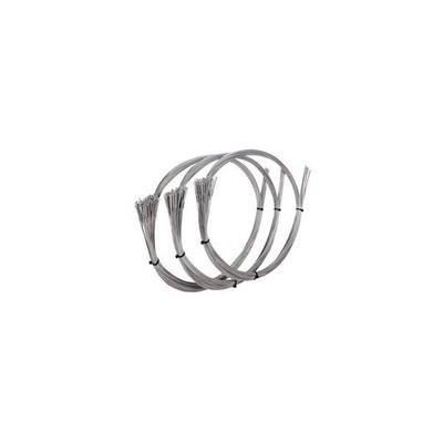 Baling Wire - 14 X 14 - 250 Strand