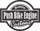 Push Bike Engine Online Shop