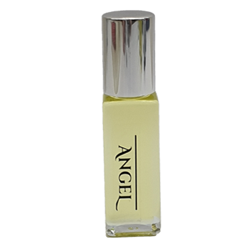 Angel Fine Oil Perfume (AUS)
