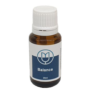 Balance Blend 20ml