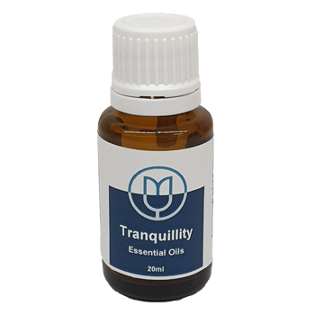 Tranquillity Blend 20ml