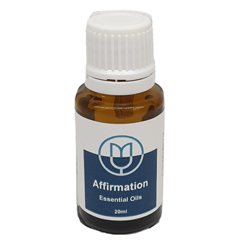 Affirmation Blend 20ml