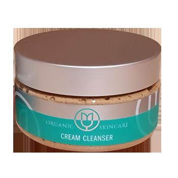 Nourishing Cream Cleanser 100ml