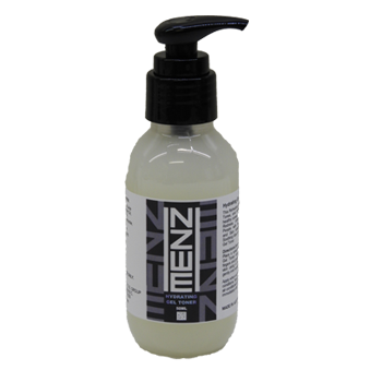 Soothing After Shave Gel 100ml