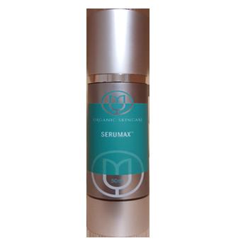 Serumax Anti-Aging Super Serum 50ml