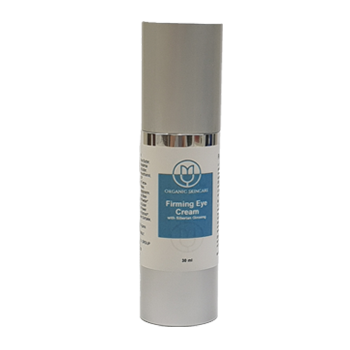 Firming Eye Cream 30ml