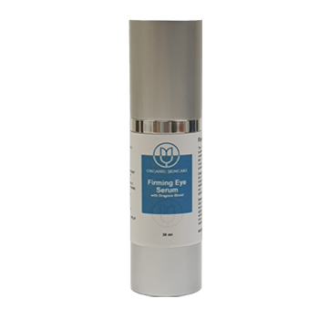 Firming Eye Serum 30ml