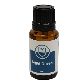 Night Queen Blend 20ml